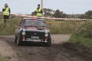 National Winners Brian Brogan & Damien McGettigan
