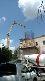 IMG_20170421_133421591-bell tower base-southeast corner-shaft-concrete-rebar-formwork