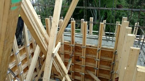 IMG_20170421_152630880-bell tower-shaft-concrete-rebar-formwork