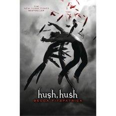 HUSH-HUSH_510x510