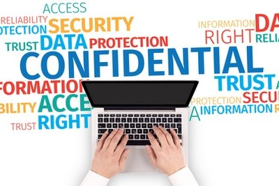 M&A Transactions: Is Confidentiality a Myth?