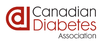 Canadian-Diabetes-research-Logo-Sam-McDadi-Mississauga-Real-Estate