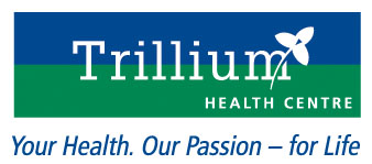Trillium-health-center-Logo-Sam-McDadi-Mississauga-Real-Estate