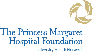 the-princess-margaret-hospital-foundatoin-Logo-Sam-McDadi-Mississauga-Real-Estate