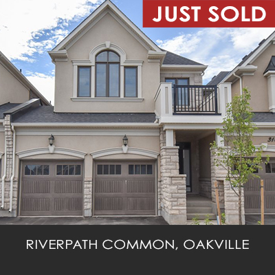 3165riverpath1