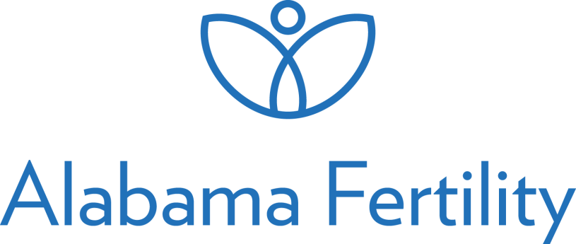 Alabama Fertility logo RGB