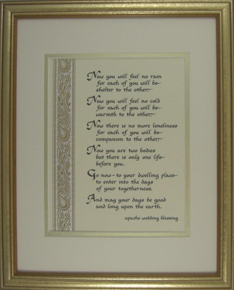 Apache_Wedding_Blessing_Framed_Cropped_1024x1024