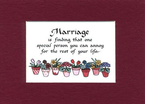 marriage_1024x1024