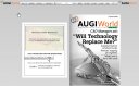 augi-world-e-paper.png