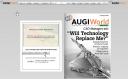 augi-world-e-paper.png