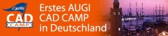 augide_cadcamp_hamburg_sm.jpg