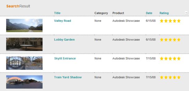 showcas-downloads.png