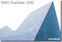 dwg-tv2010.png