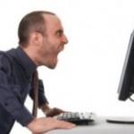 Man-yelling-at-computer-e1315487487476