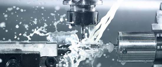 Fusion 360 / Inventor HSM: CNC Werkzeugbibilotheken herunterladen?