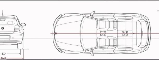 AutoCAD 2016: Kennen Sie Aufräum und Verbinden? – So könnnen Sie die Geometrie optimieren