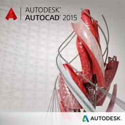 AutoCad_2015