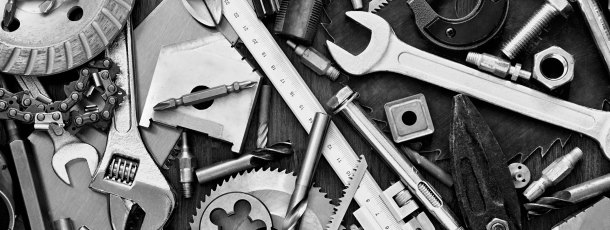AutoCAD 2019: Zwei Tipps zur Anpassung Ihrer grafischen Oberfläche