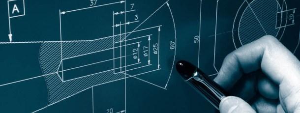 AutoCAD 2019: Bogen in eine Kreis ändern? -So geht's