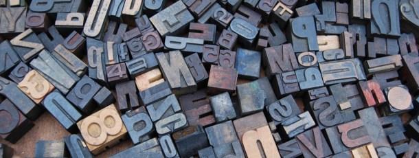 Fusion 360: True Type Font wird nicht aufgelistet, wenn man Text in der Skizze erstellt