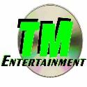 logo125x125