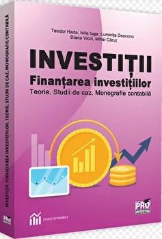 cele mai bune modalități de a investi bani 2021 romania cel mai bun mod de a deveni bogat 2021