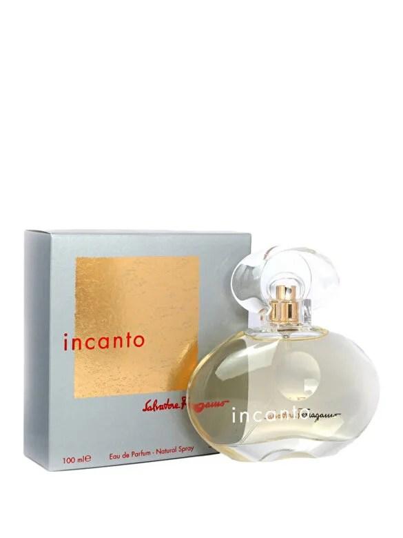 Apa de parfum Incanto, 100 ml, Pentru Femei