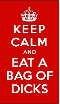 Keep_Calm_and_Eat_a_Bag8vrhd.jpg