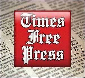 Times-Free-Press.jpg