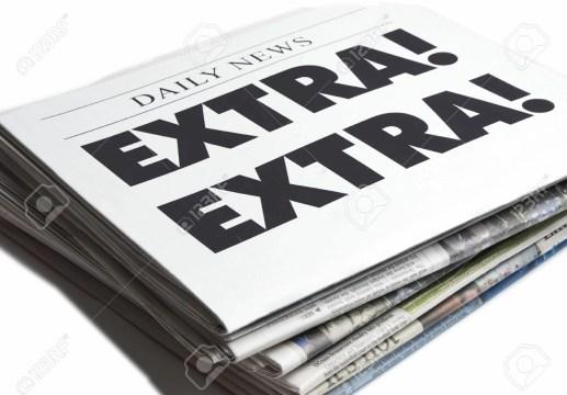4998662-extra-extra-newspaper-isolated-on-white-background.jpg