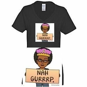 Black_Vee_Neck_Nah_Gurrp85mfd.jpg