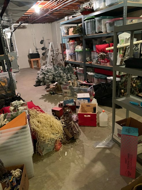 Holiday-Mess-in-the-Garage.jpg