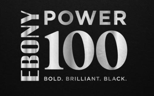 Ebony_Top_1008qpnt.png