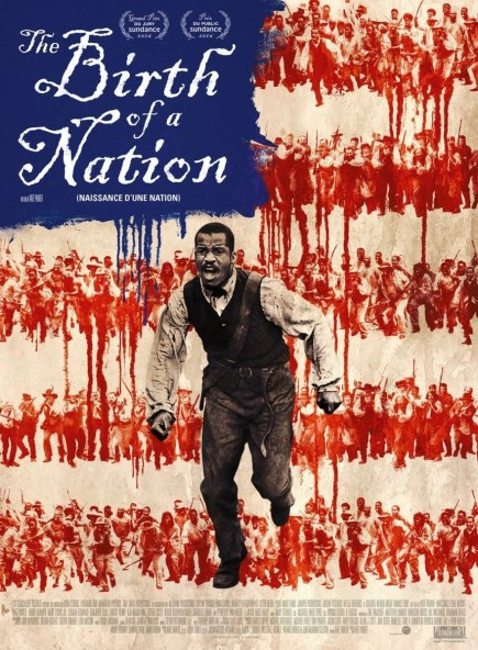 The_Birth_of_a_Nation-428521123-large.jpg