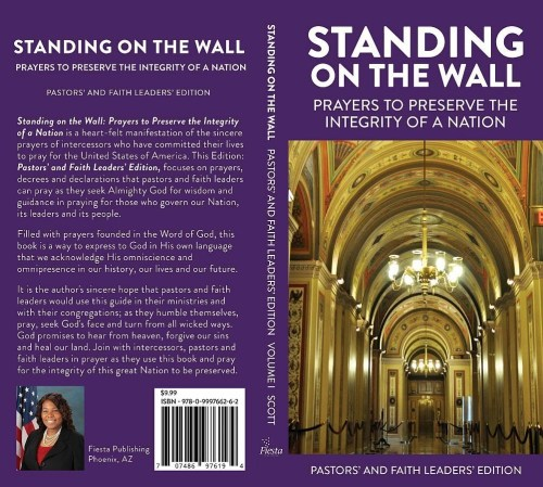 Full_Cover_Standing_on_the_Wall_-_Pastors_and_Faith_Leaders_Edition_small81fj2.jpg