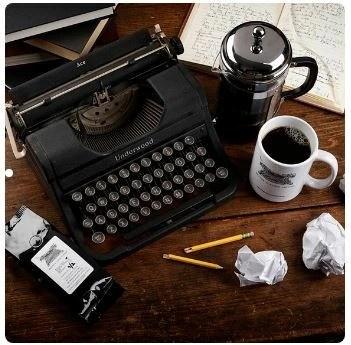 Writers_Block_Coffee99svv.jpg
