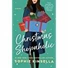 Christmas_Shopaholic6wq0j.jpg