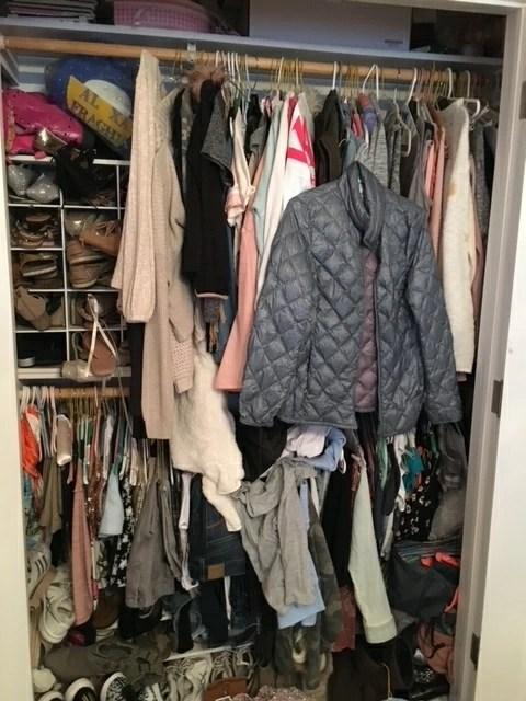 Closet_BEFORE7wwk3.jpg