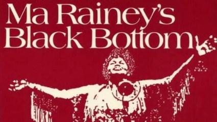 ma-raineys-black-bottom-broadway-movie-poster-1984-1020256592-e1560969267673.jpg
