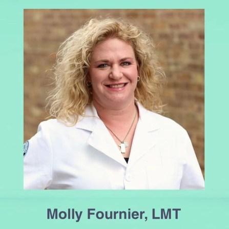 Molly-Fournier-Headshot.jpg