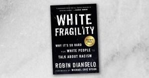 White_Fragility95edh.jpg