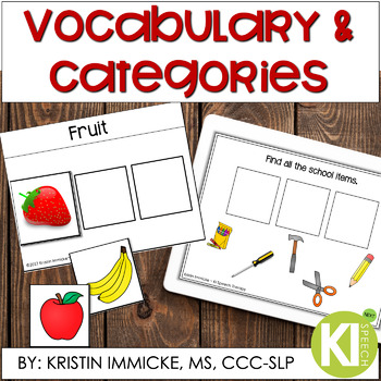 https://www.teacherspayteachers.com/Product/Categories-Sorting-Vocabulary-Printable-1548252