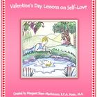 Valentine's Day Lessons on Self-Love