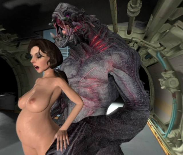 Watch Elizabeth Getting Fucked By A Monster Cgi Girl Vicesfm Vr Porn Video Vrporn Com