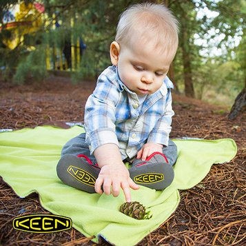 KEEN | Kids