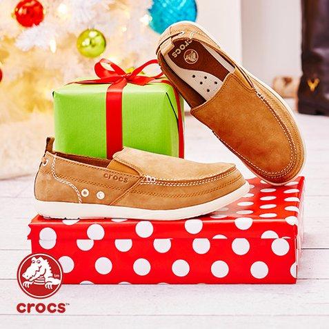 Crocs   Adults