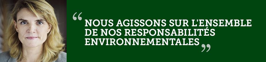 20131218_Environnement_Edito