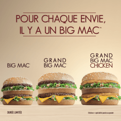 grand-big-mac-et-grand-big-mac-chicken-150x150_hd