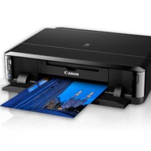 Canon Printer: Pixma ip7240
