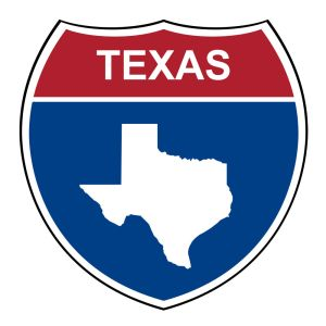 car accident settlements in Texas